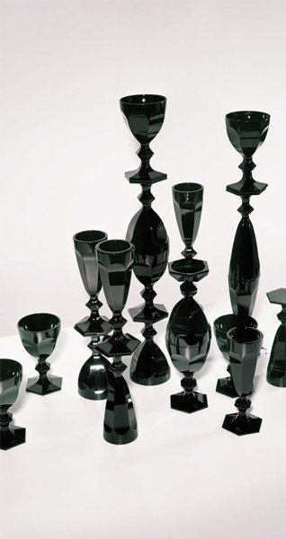 BACCARAT MANUFACTURE